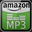 Connect With Us On Amazon mp3